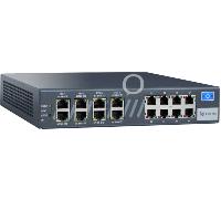 Tổng đài IP Xorcom Spark CXS1000 (Non...