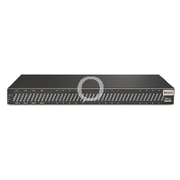 Tong dai IP Xorcom CXR1000 (Non Upgrade)