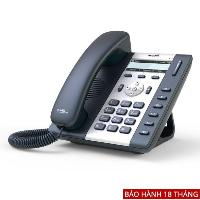 Điện thoại IP Atcom A11 (Hỗ trợ PoE)